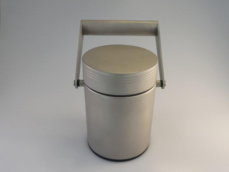 Vialuna MGH 100 Gel/änderhalter 48mm 100cm